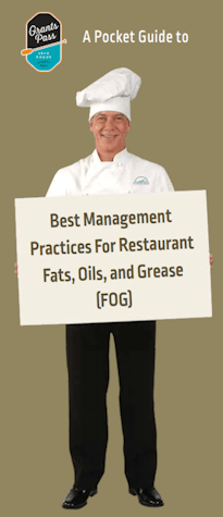 Best Mngmt Practices for Restaurants Small
