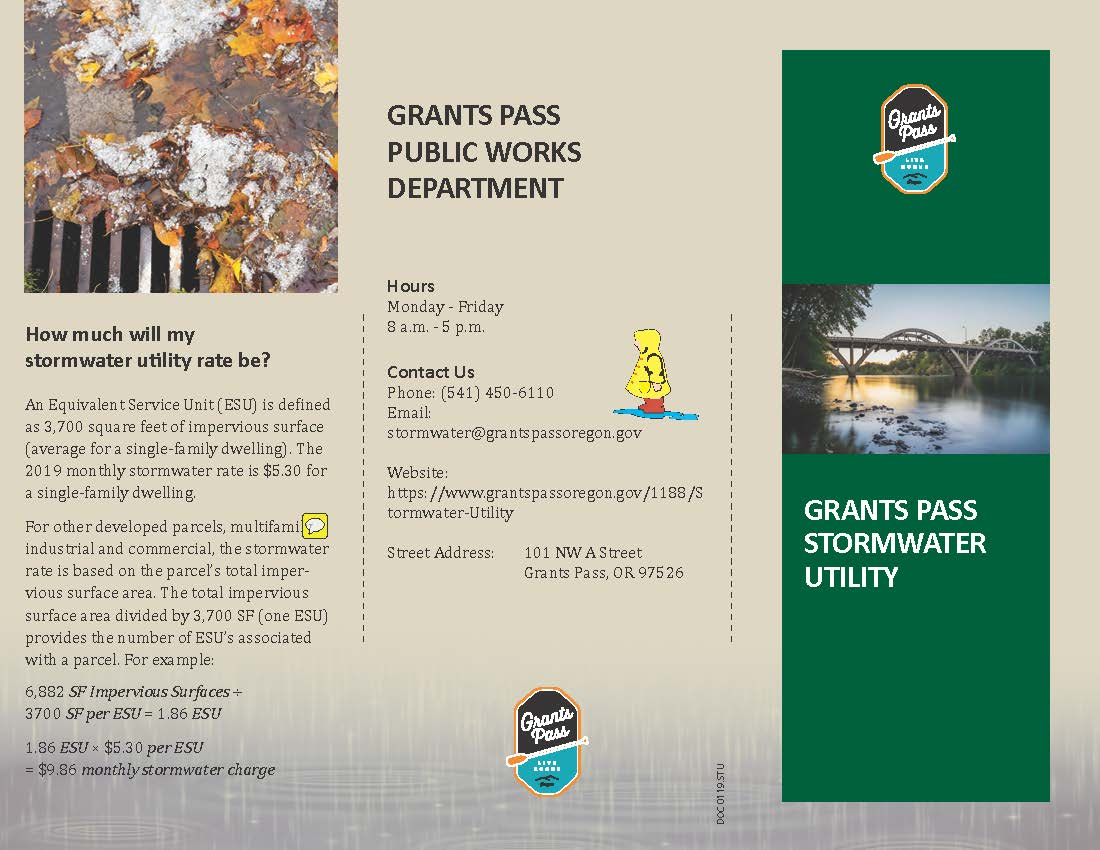 Grants Pass, OR - Official Website