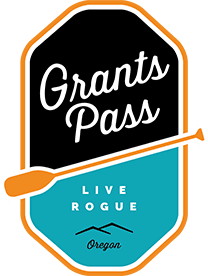 Grants Pass Live Rouge