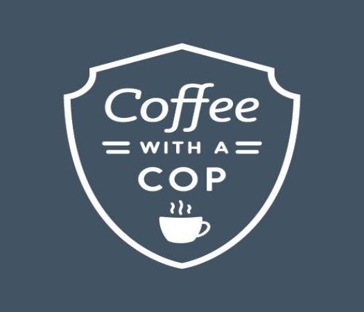 Coffee_with_a_Cop_Logo